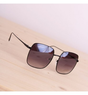 SUNGLASSES 831