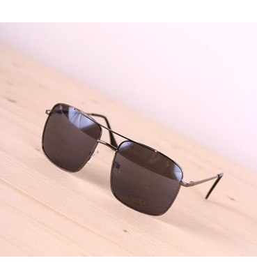 SUNGLASSES 832