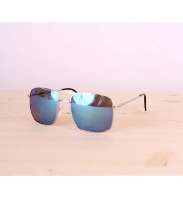 SUNGLASSES 833