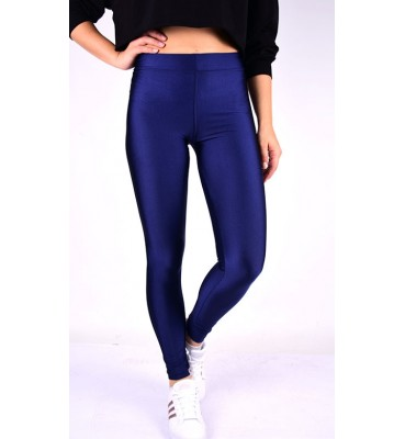 LEGGINGS 868