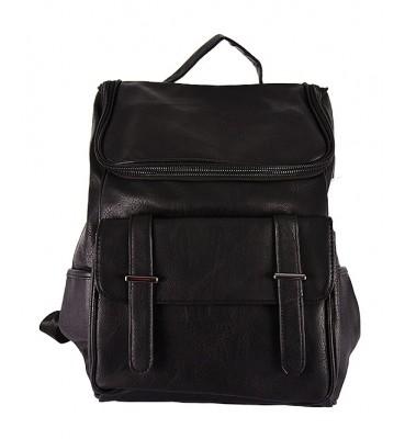 BAG S938