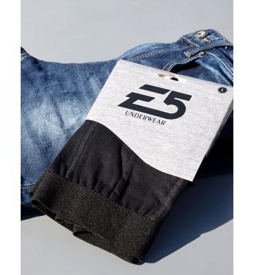 BOXER 123