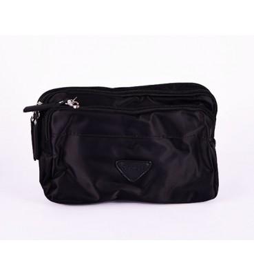 BAG 033