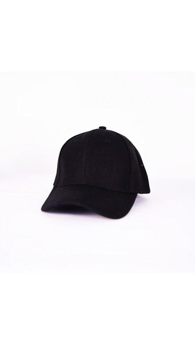 HAT C20-27