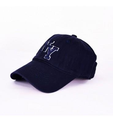 HAT 9897
