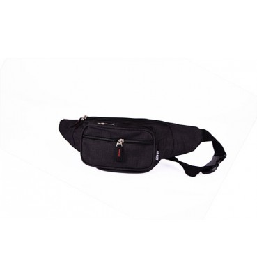 CROSSBODY BAG 9115
