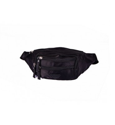 CROSSBODY BAG 1179
