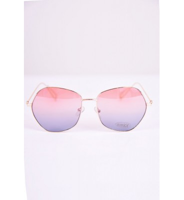 SUNGLASSES A18