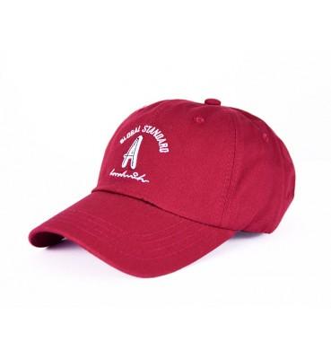HAT 9874