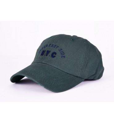 HAT 9876