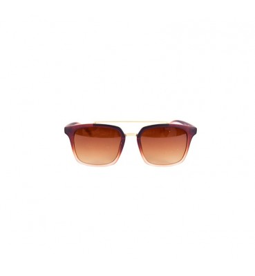 SUNGLASSES A29