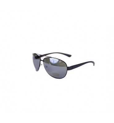 SUNGLASSES A39