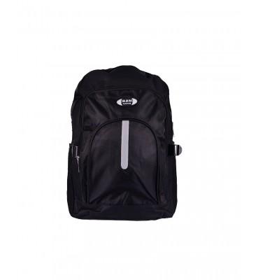 BAG 0219