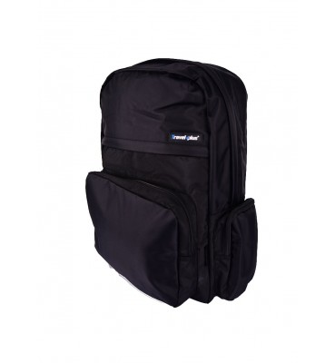BAG 750109