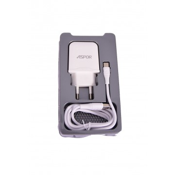 WALL CHARGER BP73