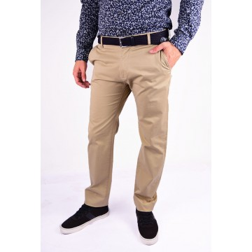 TROUSERS H935