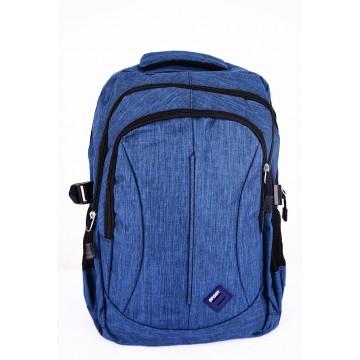 BAG L026