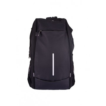 BAG 3001