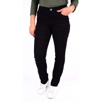 TROUSERS MD5131-13