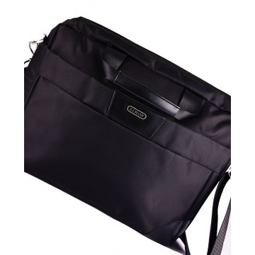 BAG ZM0024