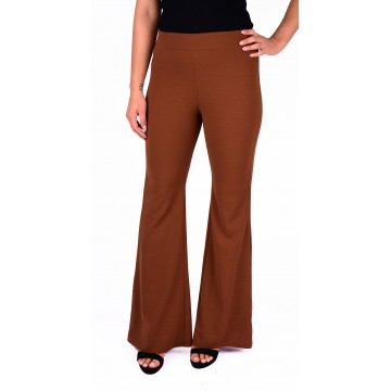 TROUSERS A20500