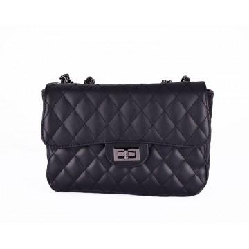 BAG MY690