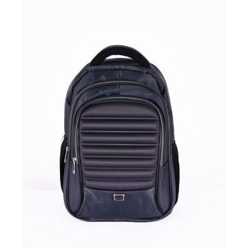 BAG 6202