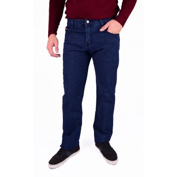 JEANS A08-1