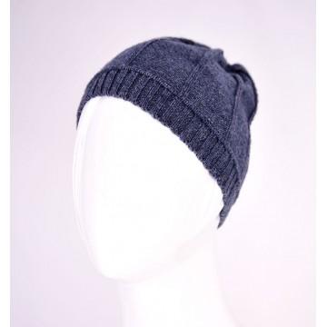 SKULL CAP 350