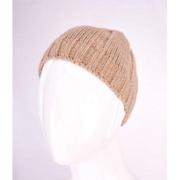 SCULL CAP 351