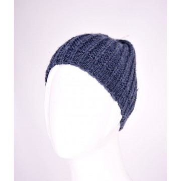 KNITTED HAT 354
