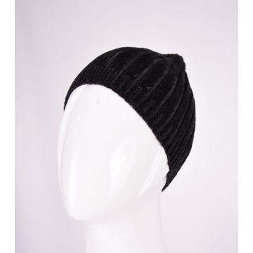 KNITTED HAT 361