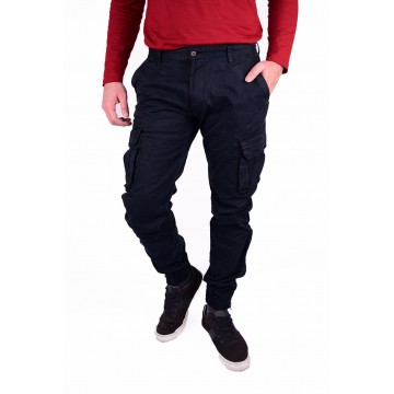 TROUSERS 77310