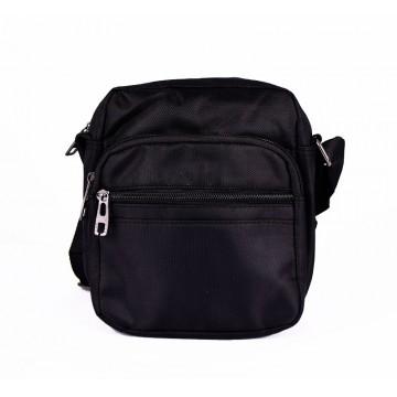 BAG DR-2098