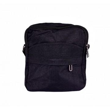 BAG DR-2089
