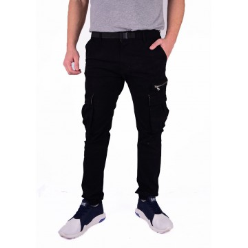 TROUSERS YL2111