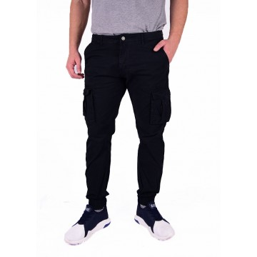 TROUSERS G-6509