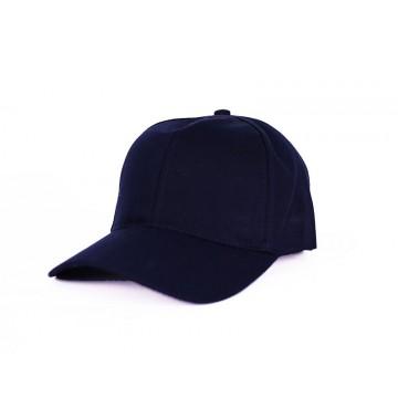 HAT 1520