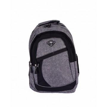 BAG Q16