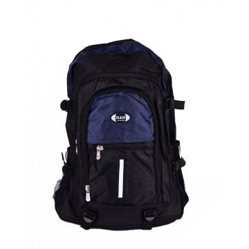 BAG 860