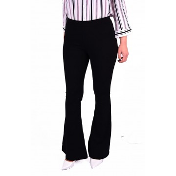TROUSERS 5648