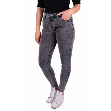 JEANS MS1010