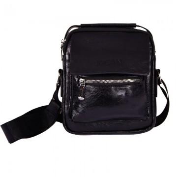 BAG DR2122