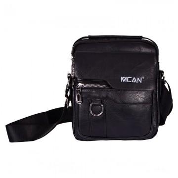 BAG DR2247