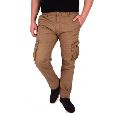 TROUSERS G8676