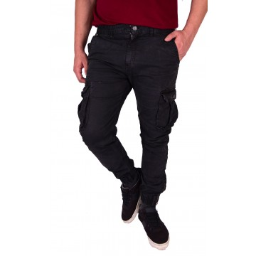 TROUSERS G8647