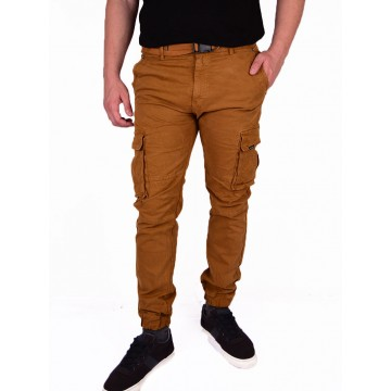 TROUSERS G8645