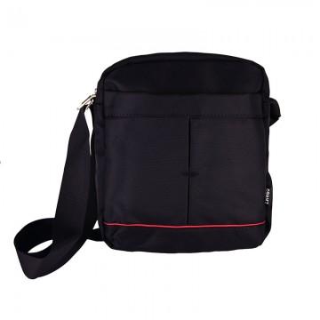 BAG M0120