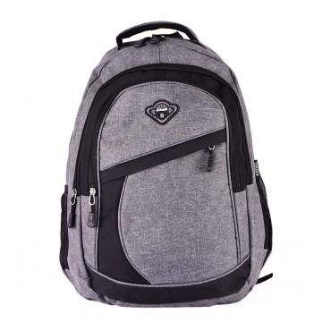 BAG WHQ016