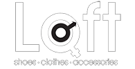 LoftStores